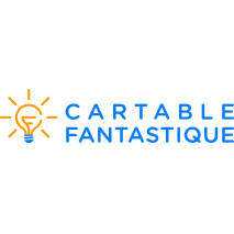 Cartable Fantastique