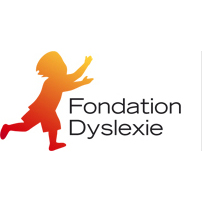 Fondation Dyslexie
