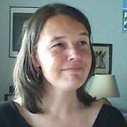 Francoise Temmerman