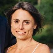 Audrey Michiels